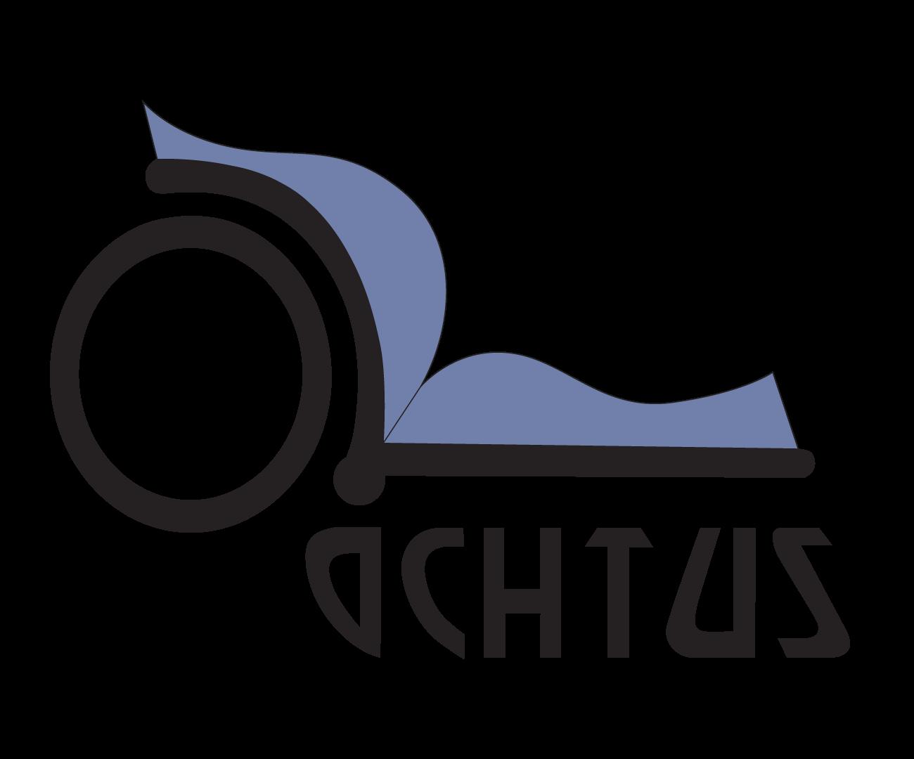 ACHTUS